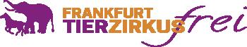 Frankfurt Tierzirkusfrei
