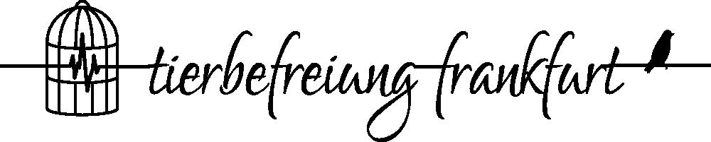 Tierbefreiung Frankfurt