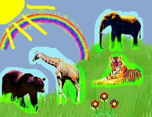 freie-tiere